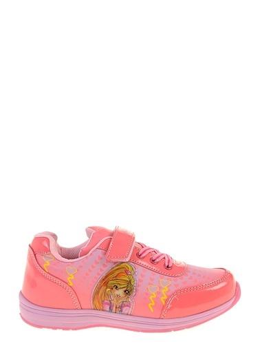 Spor Ayakkabı-Winx